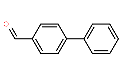 4-Biphenylcarboxaldehyde