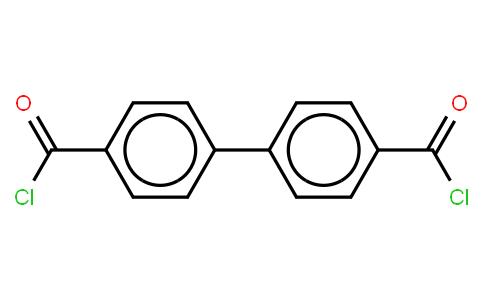 Biphenyldicarbonylchloride