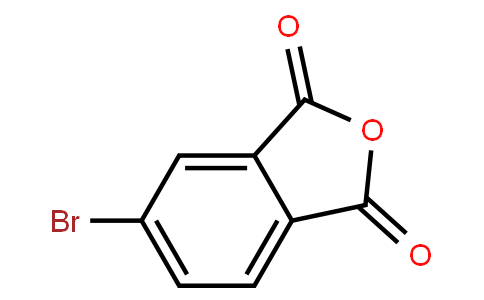4-Bromo Phthalic anhydride
