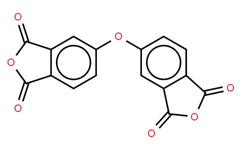 4,4'-oxydiphthalic Anhydride(ODPA)