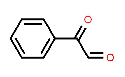 FB1188 | 1074-12-0 | PHENYLGLYOXAL
