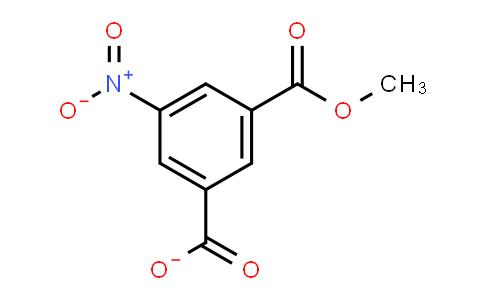 FB2414 | 1955-46-0 | mono-Methyl 5-nitroisophthalate