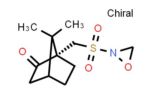 (+)-(2R,8aS)-10-(Camphorylsulfonyl)oxaziridine | CAS:104322-63-6