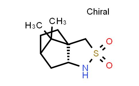 TR02042 | 94594-90-8 | (2R)-Bornane-10,2-sultam