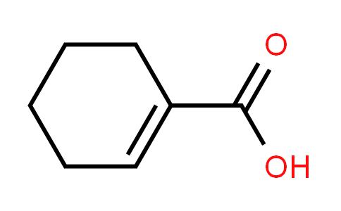 XP1559 | 5708-19-0 | cyclohexenecarboxylicacid