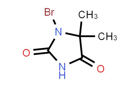 XY0180   7072-23-3   1-BROMO-5,5-DIMETHY LHYDANTOIN