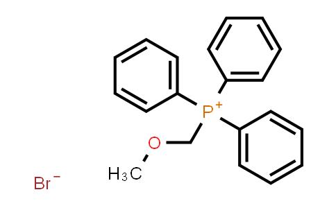XY0205   33670-32-5   (METHOXYMETHYL)TRIPHENYLPHOSPHONIUM BROMIDE