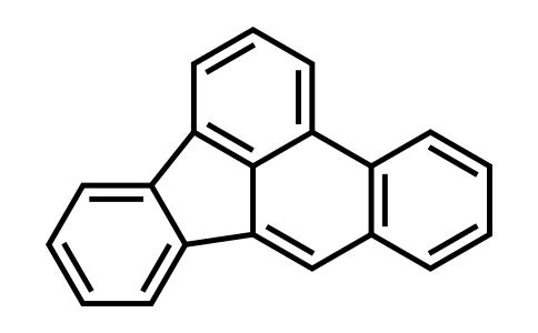 XY0216 | 205-99-2 | BENZO(B)FLUORANTHENE
