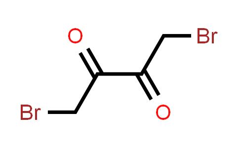 XY0223 | 6305-43-7 | 1,4-DIBROMO-2,3-BUTANEDIONE