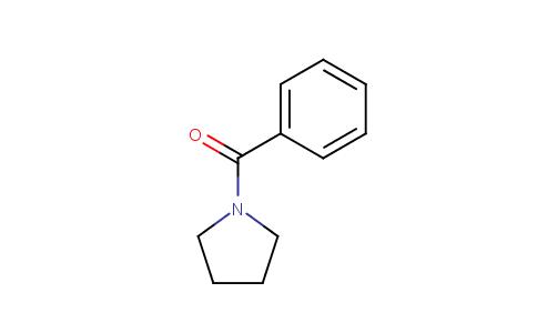 XY0268 | 3389-54-6 | (Pyrrolizino)(phenyl)methanone