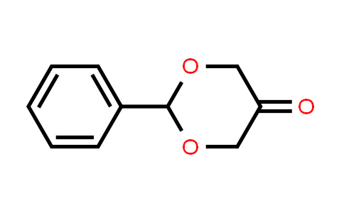 XY0275 | 52941-82-9 | 2-phenyl-1,3-dioxan-5-one