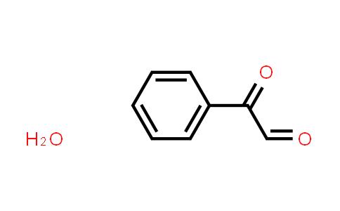 XY0278 | 1075-06-5 | PHENYLGLYOXAL MONOHYDRATE