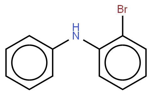 YB001064 | 61613-22-7 | 2-Bromodiphenylamine