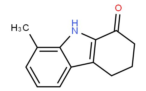 YB001065 | 3449-50-1 | 8-methyl-2,3,4,9-tetrahydro-1H-carbazol-1-one