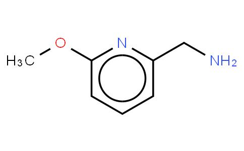 2-Pyridinemethanamine, 6-methoxy 2HCl | CAS:194658-13-4