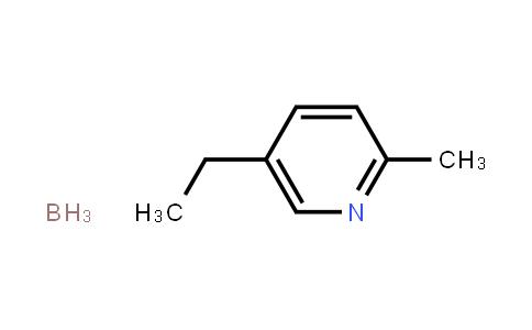 BC10009 | 1014979-56-6 | 5-Ethyl-2-methylpyridine borane