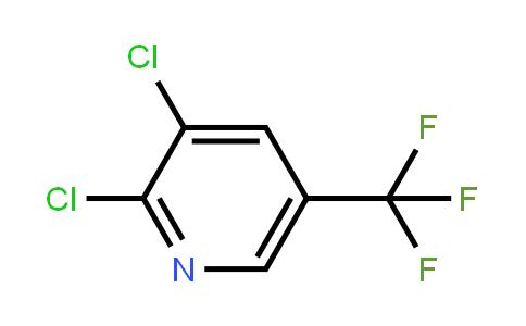 BC10010 | 69045-84-7 | 2,3-Dichloro-5-(trifluoromethyl)pyridine