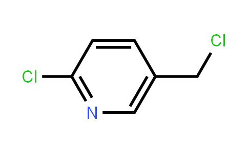 BC10011 | 70258-18-3 | 2-Chloro-5-chloromethylpyridine