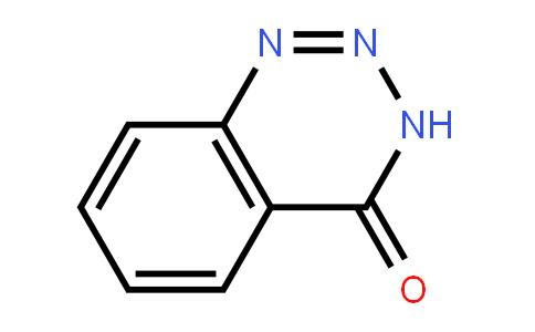 BC10001 | 90-16-4 | 1,2,3-Benzotriazin-4(3H)-one