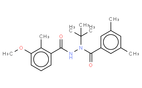 Methoxyfenozide