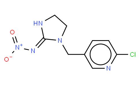 BC10028 | 138261-41-3 | Imidacloprid