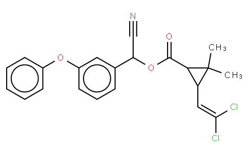 BC10035 | 52315-07-8 | Cypermethrin