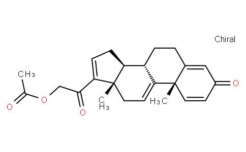 BC10041 | 37413-91-5 | 21-Acetoxypregna-1,4,9(11),16-tetraene-3,20-dione