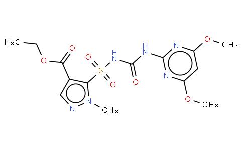 BC10042 | 93697-74-6 | Pyrazosulfuron-ethyl