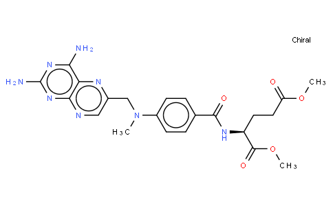 BC10047 | 34378-65-9 | METHOTREXATE DIMETHYL ESTER