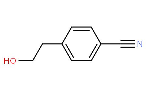 4-(2-Hydroxyethyl)benzonitrile