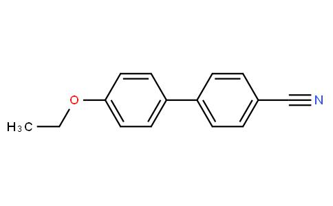 BC10089 | 58743-78-5 | 4-Ethoxy-[1,1'-biphenyl]-4'-carbonitrile
