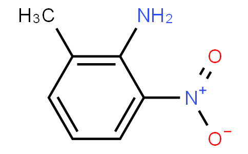 2-Methyl-6-nitroaniline