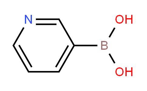 3-Pyridylboronic acid
