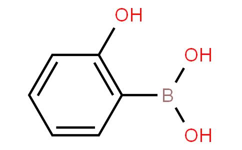 2-Hydroxyphenylboronic acid