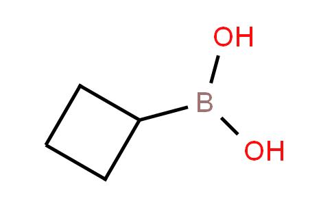 Cyclobutylboronic acid