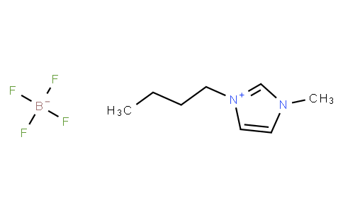 1-Butyl-3-methylimidazolium tetrafluoroborate