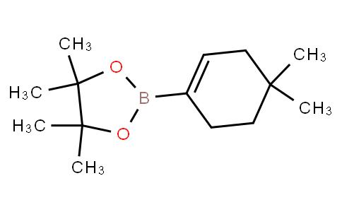 4,4-Dimethylcyclohexen-1-ylboronic acid, pinacol ester