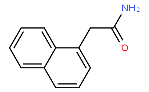 1-Naphthylacetamide