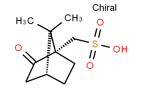 D-Camphorsulfonic acid