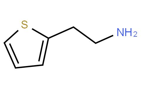 Thiophene-2-ethylamine