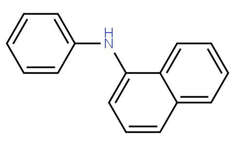 N-Phenyl-1-naphthylamine