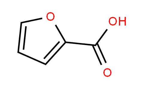 2-Furoic acid