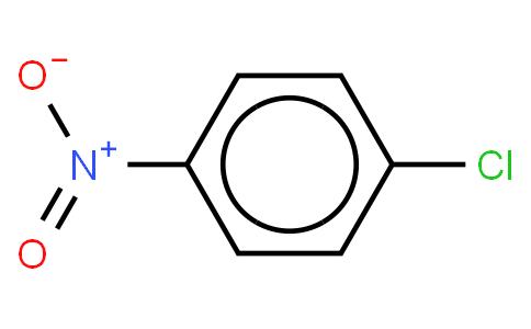 4-Chloronitrobenzene