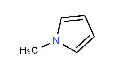 N-Methyl pyrrole