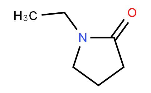 N-Ethyl-2-pyrrolidone