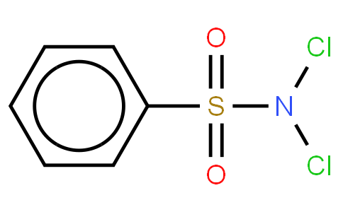 DICHLORAMINE B