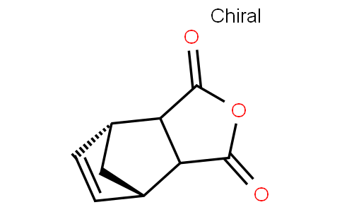 Himic anhydride