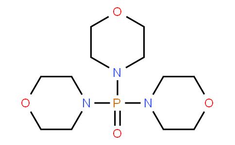 Trimorpholinophosphine oxide