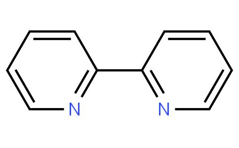 2,2'-Bipyridine