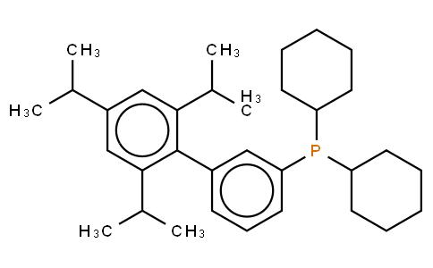 X-PHOS